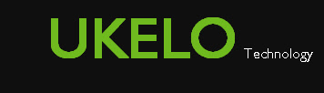 UKELO Technology